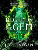 Legends of the Gem