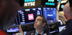 Stock Market Gyrations Making You Dizzy? Get Used To It, Analysts Say