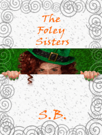 The Foley Sisters