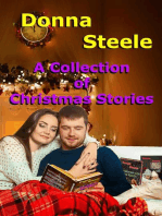 A Collection of Christmas Stories