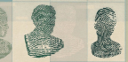 The Surprising History (and Future) of Fingerprints