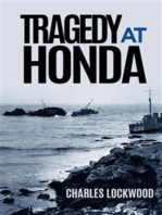 Tragedy At Honda (Annotated)