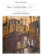 Don Candeloro e C.i