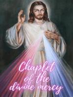 Crônicas-o futuro