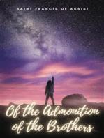 Crônicas do Dr. Semana