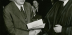 The Case Against Geniuses
