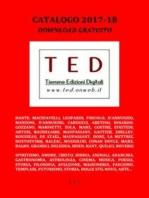 Catalogo 2017-18