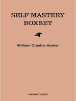 Self Mastery Boxset