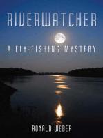 Riverwatcher