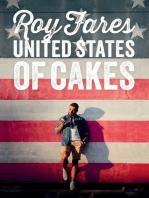 United States of Cakes