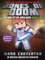 Bones of Doom