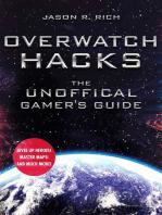 Overwatch Hacks