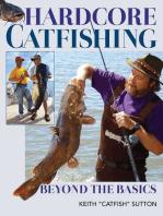 Hardcore Catfishing