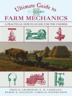 Ultimate Guide to Farm Mechanics