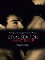 Oral Sex for Every Body