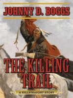 The Killing Trail