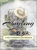 Angling Days
