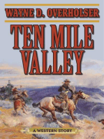Ten Mile Valley
