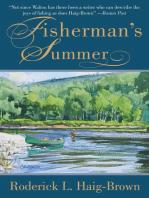 Fisherman's Summer
