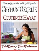 Glutensiz Hayat
