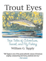 Trout Eyes