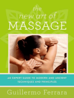 The New Art of Massage