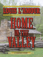 Home in the Valley