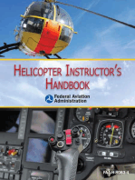 Helicopter Instructor's Handbook
