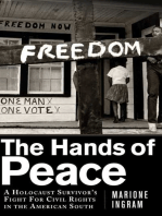 The Hands of Peace