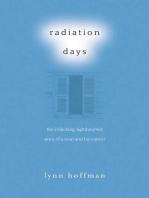 Radiation Days