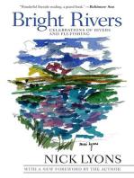 Bright Rivers