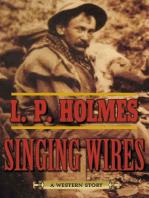Singing Wires