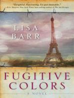 Fugitive Colors