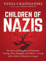 Children of Nazis