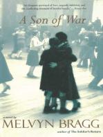 A Son of War
