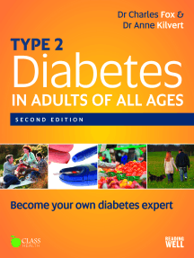 Type 2 Diabetes in Adults of All Ages 2e