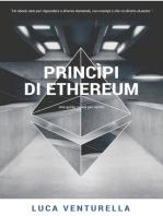 Princìpi di Ethereum