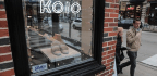 Bricks-and-mortar Retail Is Dead? Don't Tell Hot Online Brands Rushing To Open Stores In Desirable Urban Neighborhoods