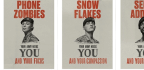 British Army Seeks 'Snow Flakes' And 'Me Me Me Millennials' In New Recruiting Campaign