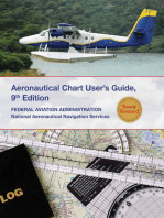 Aeronautical Chart Users Guide