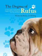 The Dogma of Rufus