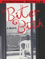 Bitter Bitch