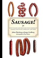 Sausage!