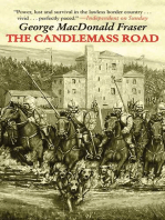 The Candlemass Road