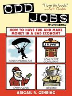 Odd Jobs