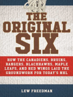 The Original Six