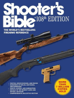 Shooter's Bible, 108th Edition