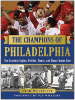 The Champions of Philadelphia