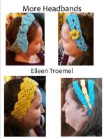More Headbands