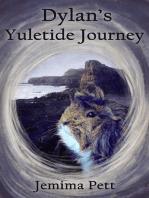 Dylan's Yuletide Journey